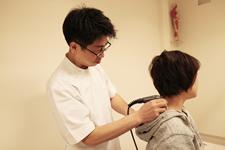 鍼灸整骨院縁の交通事故治療の特徴