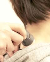 吹田市鍼灸整骨院縁の特殊電器